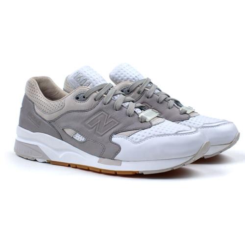 shoes03--02